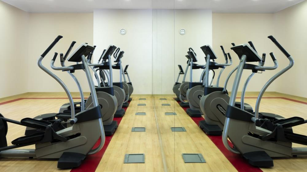 28_Fitness-Center-1600x900