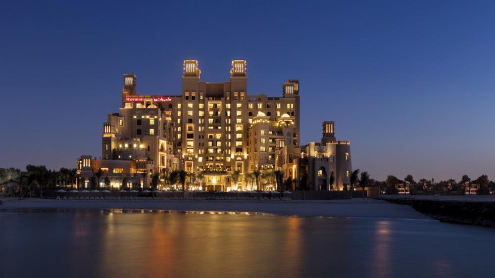 she3665ex-185883-Hotel-Exterior-Night