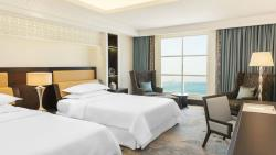 she3665gr-168929-Deluxe_Twin_Sea_View_Room-1600x90