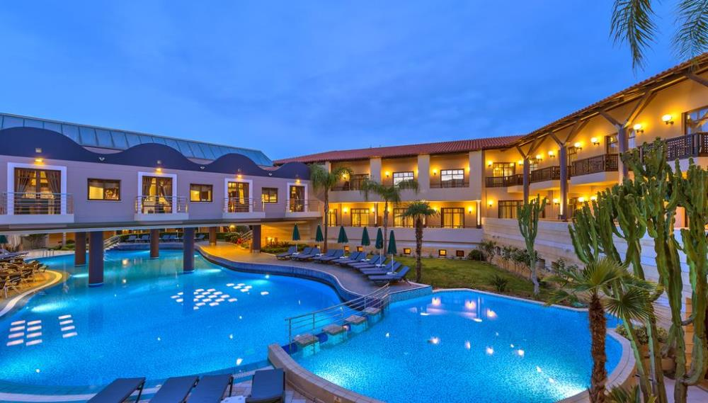 exterior pool3