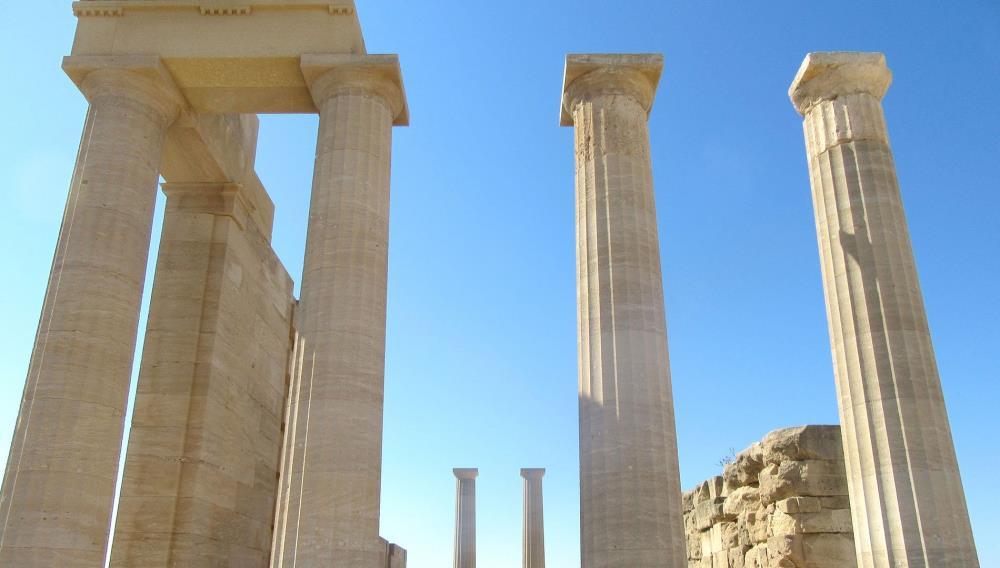 lindos-columns-1