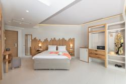 star-beach-village-double-room-3