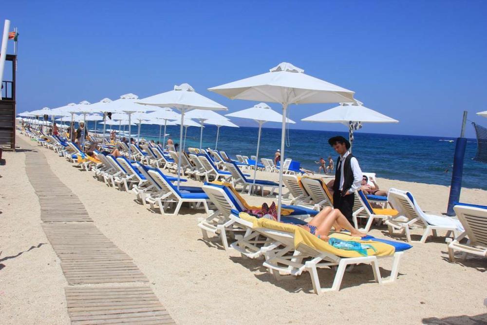 annabelle_beach