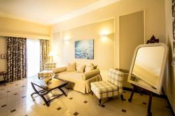 Premium Double or Twin Room, Pool Access