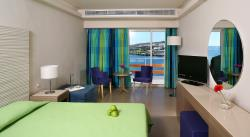 STANDARD DOUBLE  TWIN ROOMS