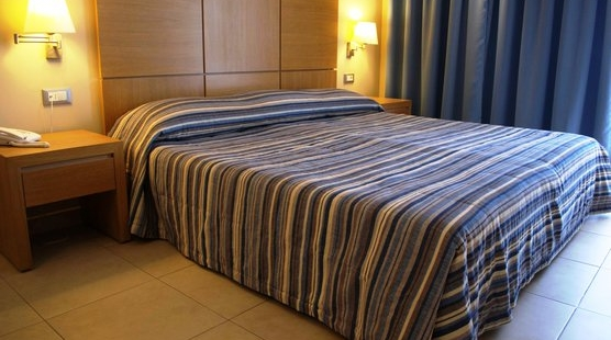 room_big_3