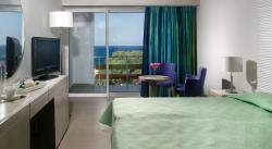 Standard_0001_standard-room