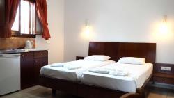 pefkoi-apartments-marianthi-seaview-5