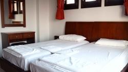 pefkoi-apartments-marianthi-seaview-b-a1