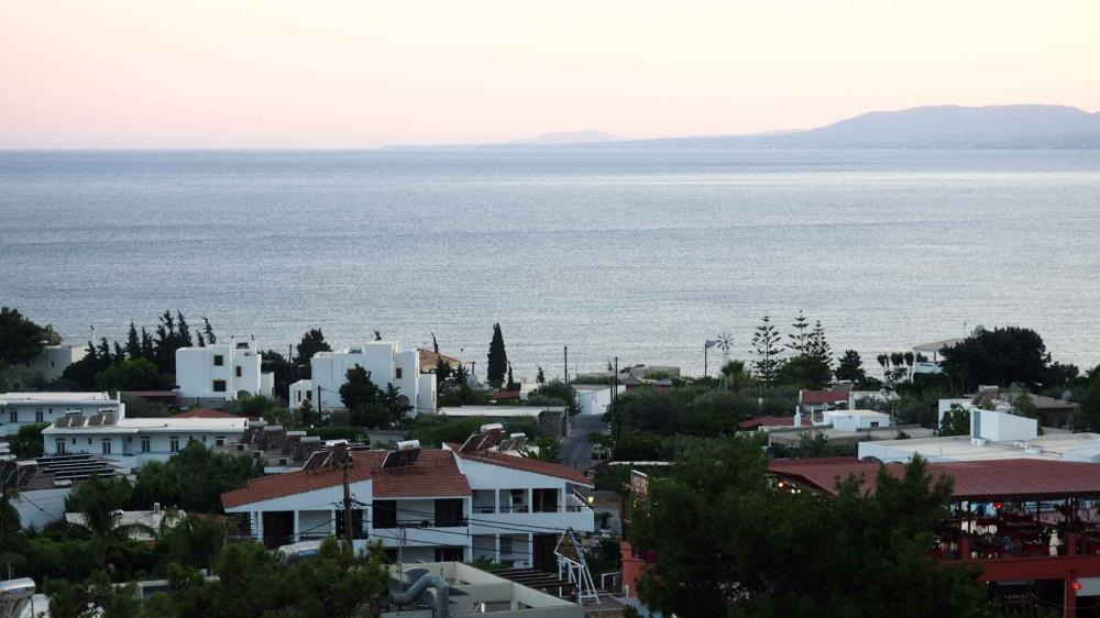pefkoi-apartments-marianthi-seaview-b-a3-3