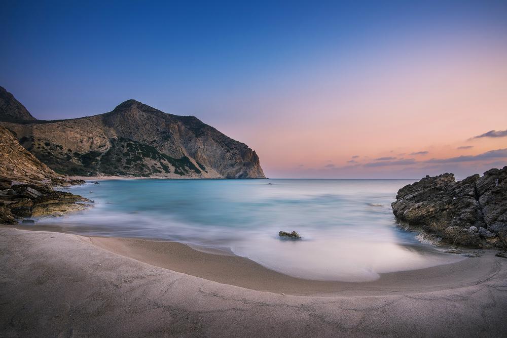 mitsis_laguna_kos_beach