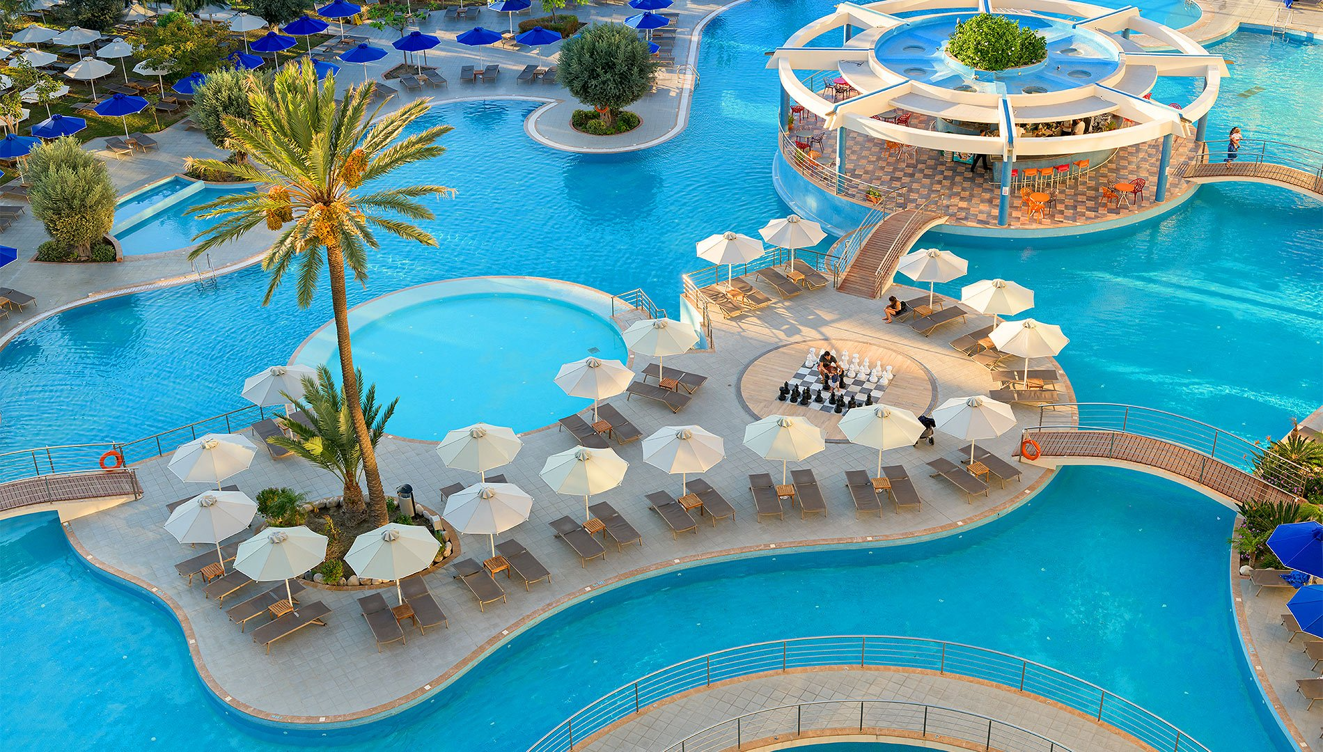 Pool-Area-15