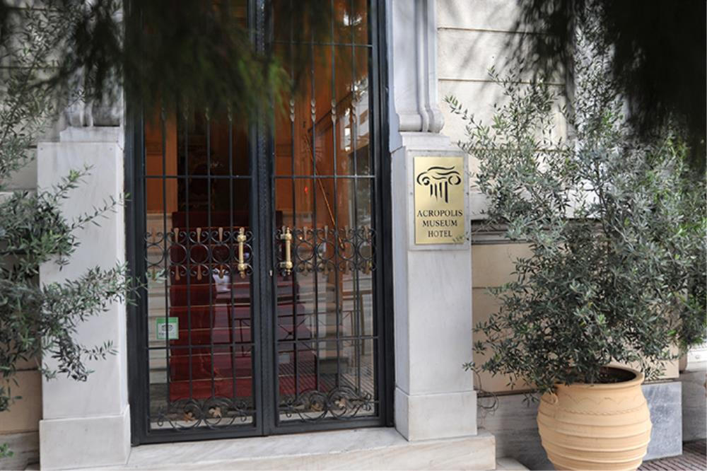acropolismuseumhotel21