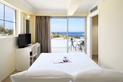 rooms-lindos-village-hotel-and-spa-rhodes-greece-1