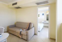 rooms-lindos-village-hotel-and-spa-rhodes-greece-4