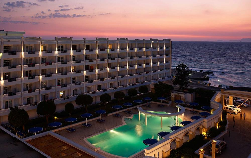 exteriors-grand-hotel-rhodes-mitsis-hotels-greece-