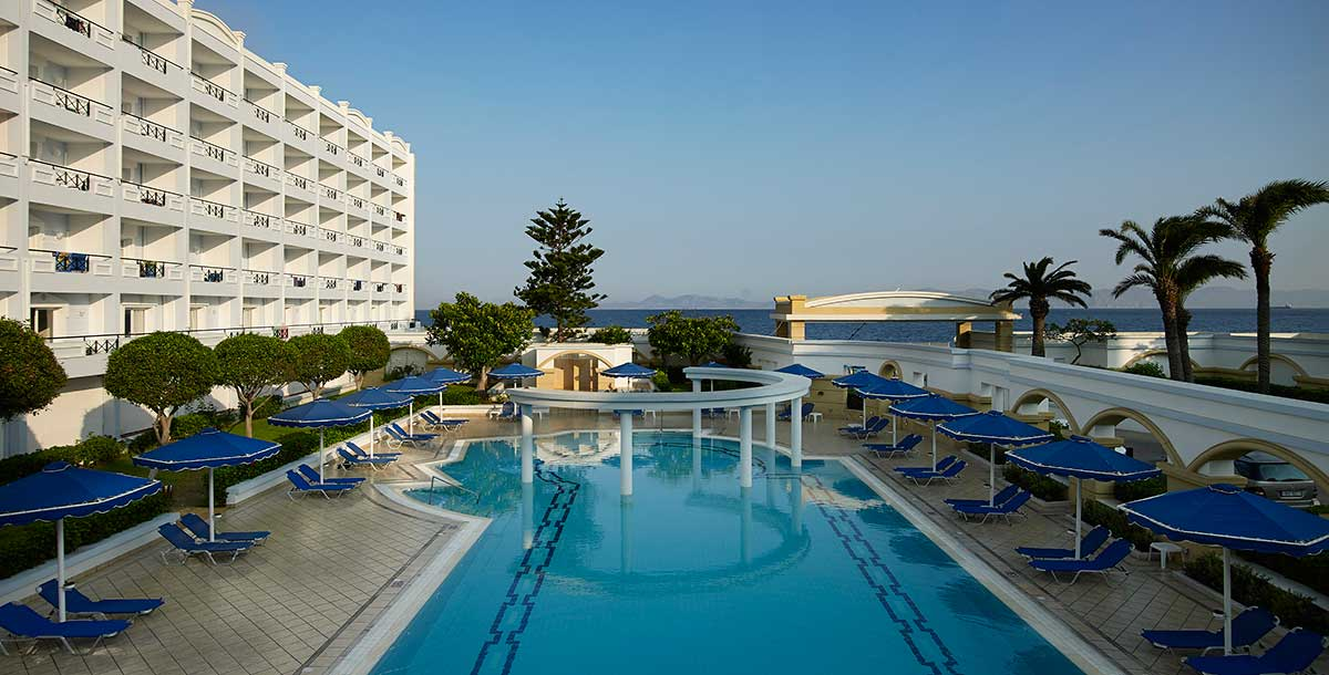 home-grand-hotel-rhodes-greece-01