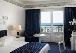 mitsis_grandhotel_rooms-2