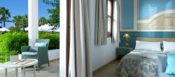 M-Double-Room-Garden-view-