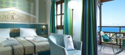 -Double-Room-Sea-view--1140x500