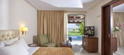 Executive Suite One Bedroom