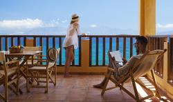 21-Seafront-Suite-veranda