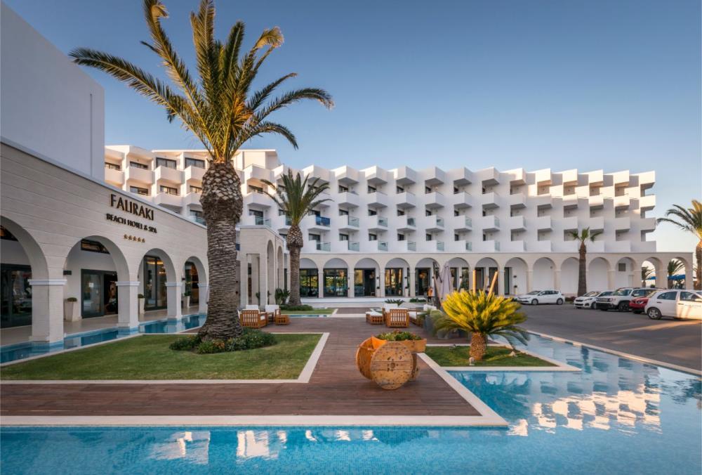 Mitsis_Faliraki_Beach_Hotel_&_Spa_2