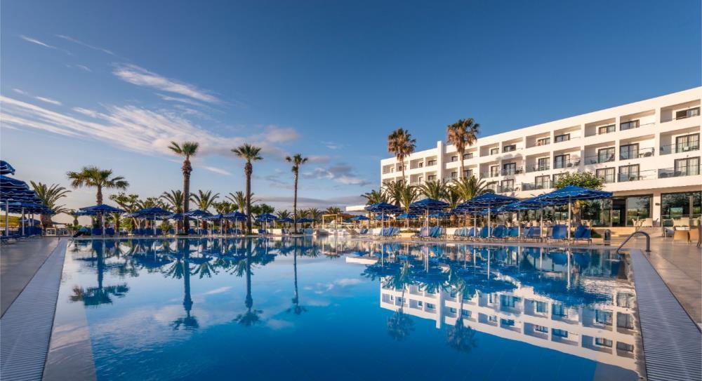 Mitsis_Faliraki_Beach_Hotel_&_Spa_1