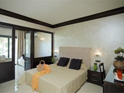Mitsis_Faliraki_Beach_Hotel_&_Spa_10