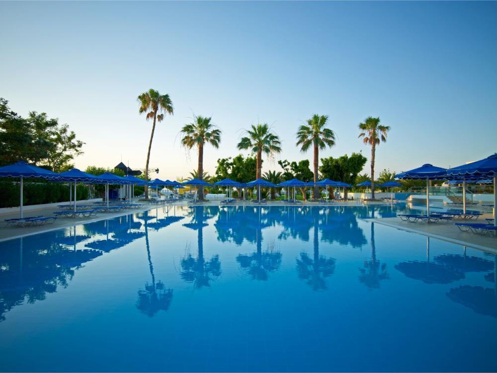 Mitsis_Faliraki_Beach_Hotel_&_Spa_3