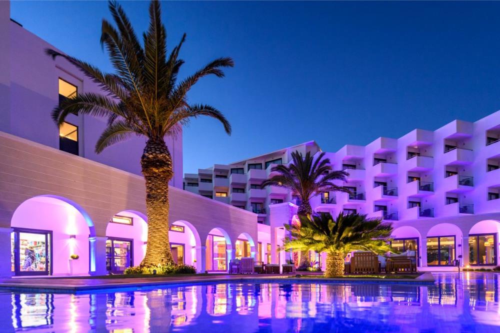 Mitsis_Faliraki_Beach_Hotel_&_Spa_20