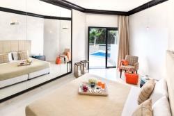 Mitsis_Faliraki_Beach_Hotel_&_Spa_9