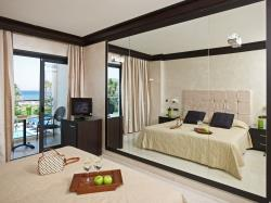 Mitsis_Faliraki_Beach_Hotel_&_Spa_7