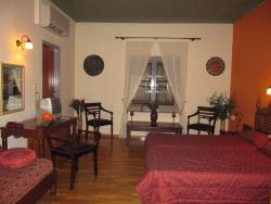 Standard-Room-23BELMONDO-STANDARD-ROOM-2