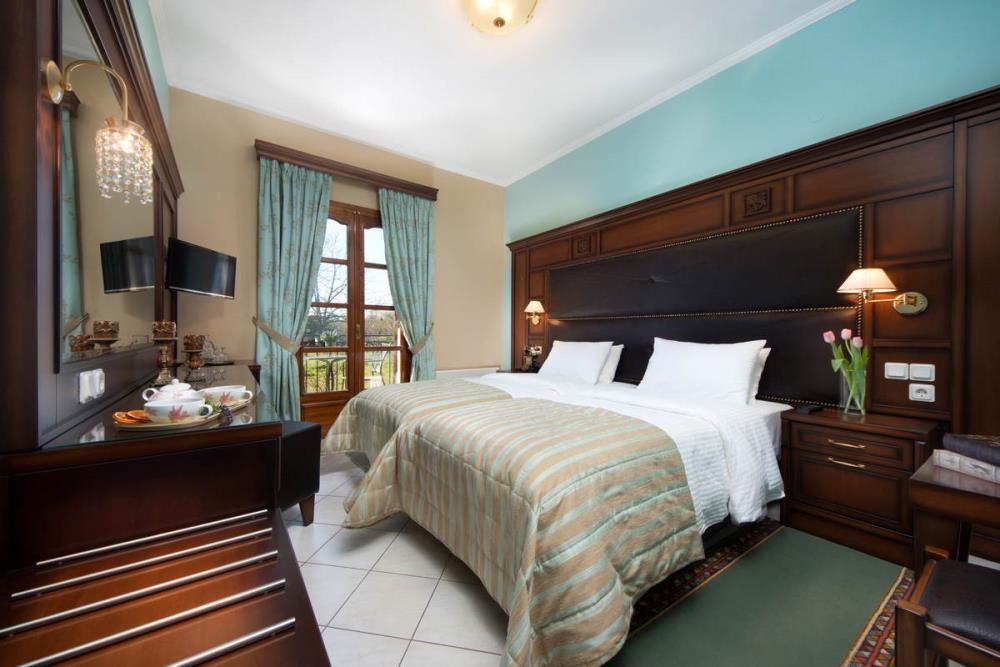 hotel-kastraki-room-27-01