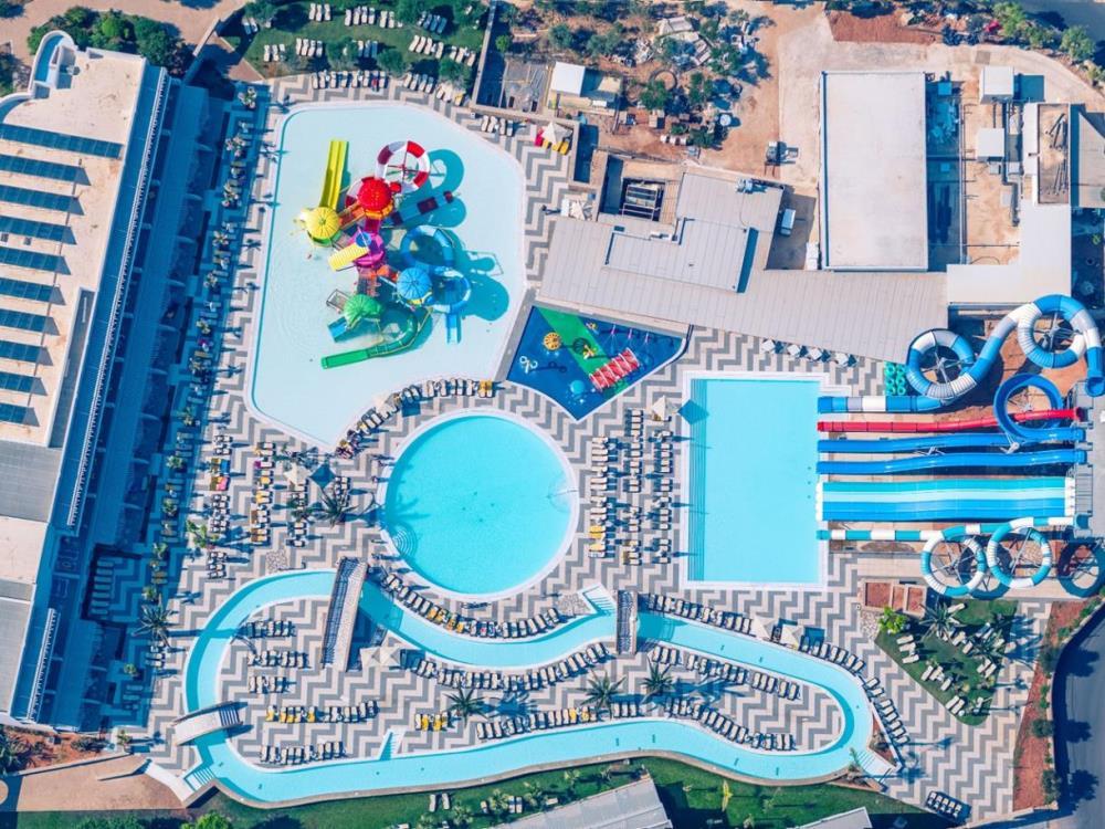 lyttos-beach-waterpark-general-view