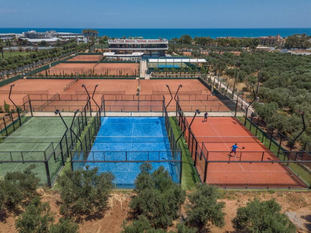 lyttos-beach-padel-and-clay-tennis-courts