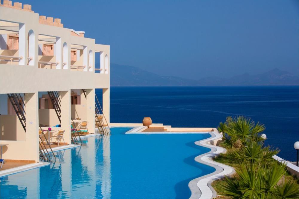 Mitsis_Family_Village_Beach_Hotel_2