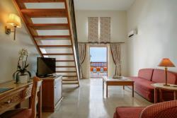 Mitsis_Family_Village_Beach_Hotel_18