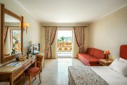 Mitsis_Family_Village_Beach_Hotel_11