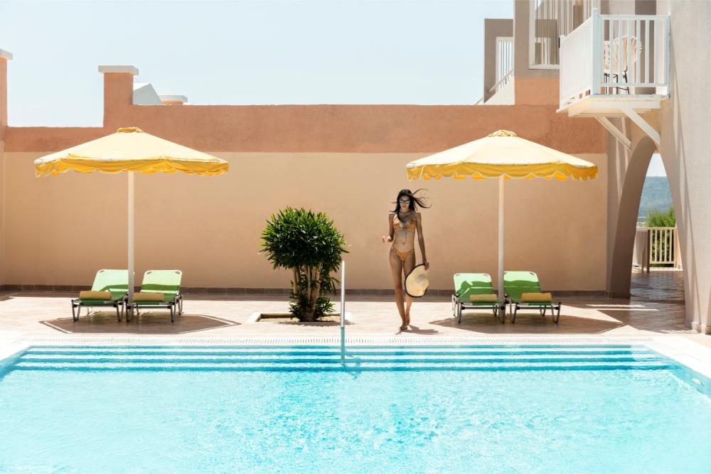 Mitsis_Family_Village_Beach_Hotel_3