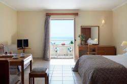 Mitsis_Family_Village_Beach_Hotel_8