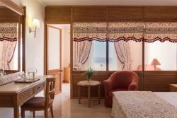 Mitsis_Family_Village_Beach_Hotel_14
