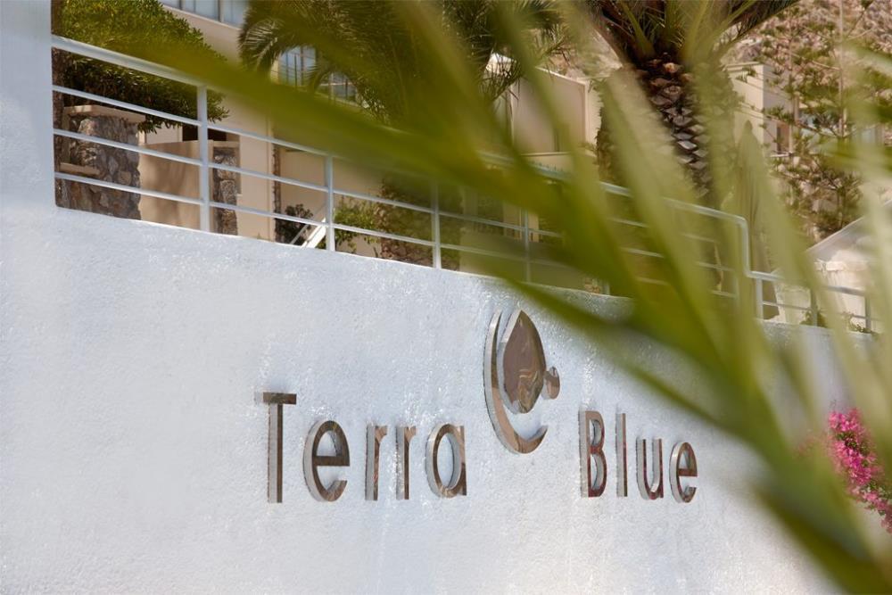 terra41-1024x683