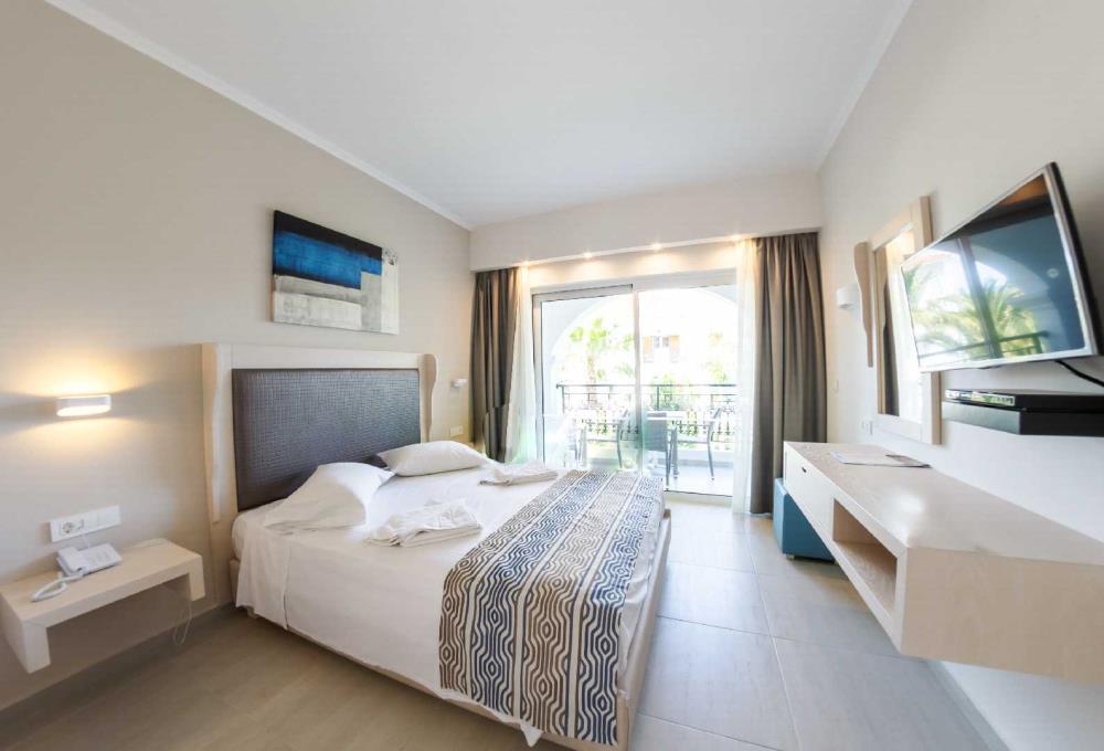 Marelen Hotel-Kalamaki (Zante)   Bookgreece com