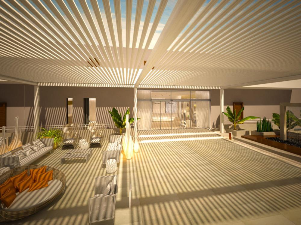 Hotel-Entrance-1-e1548450344144