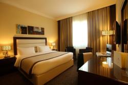 Lancaster-HotelStandardRoom-2