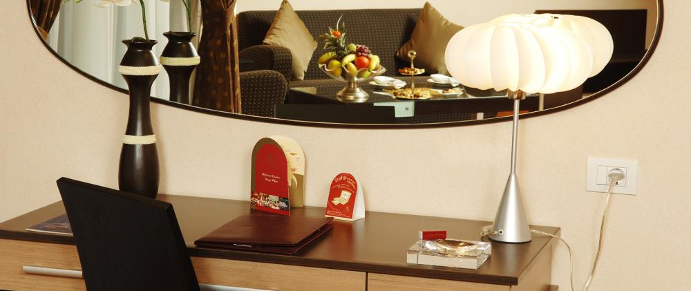 Junior-suite2