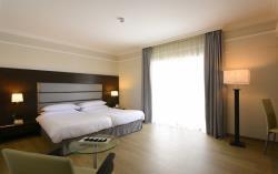 1 bedrooms suite