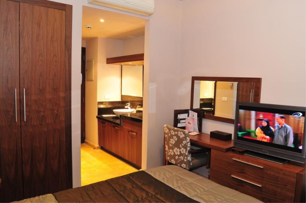 City Suite Hotel2